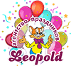 logo-footer-leopold